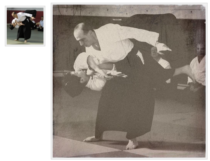 Moe-aikido-antiqued-before-after