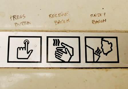 Bacon_dispenser
