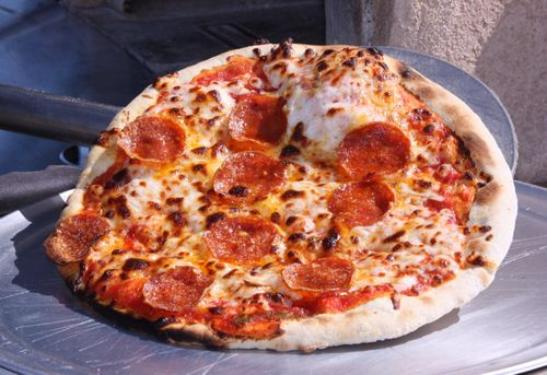Pizza - 18
