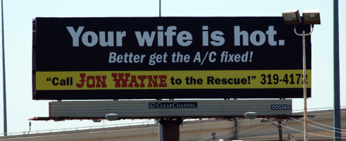 Your-wife-is-hot