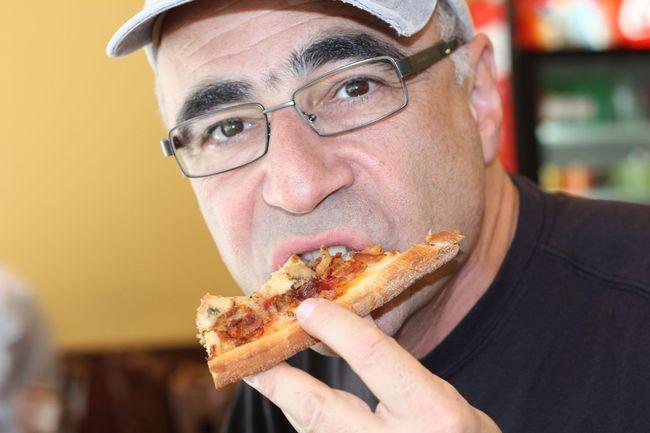 NY-pizza4