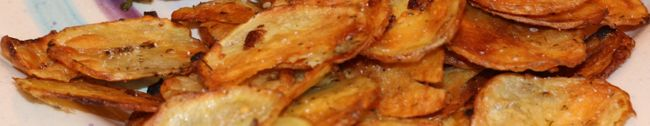 Oven-fried-potatoe-slices2