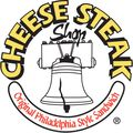Cheesesteak-logo_BIG