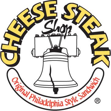 Cheesesteak-logo_BIG