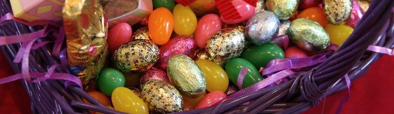 Easter-basket-cu