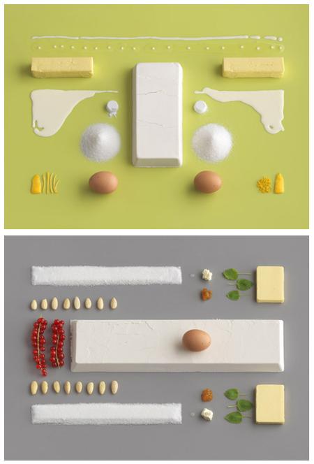 Ikea-cookbook