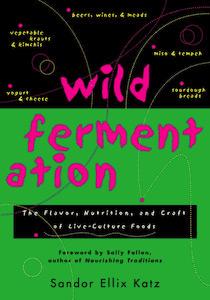 WildFermentation