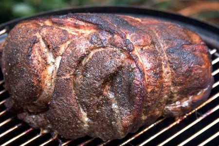 Pulled-pork 8