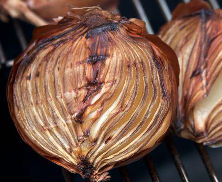 Pulled-pork 5