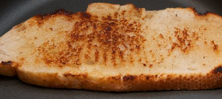Gooey-crisp-toasted-cheese 5