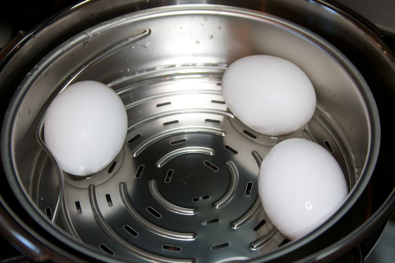Pressure-cooked-eggs 4
