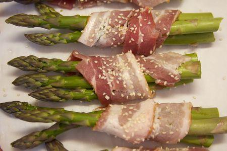 Bacon-asparagus-1