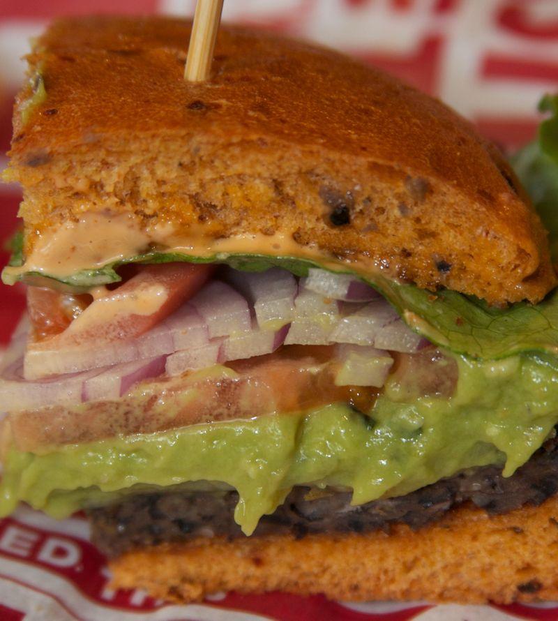 Smashburger 29