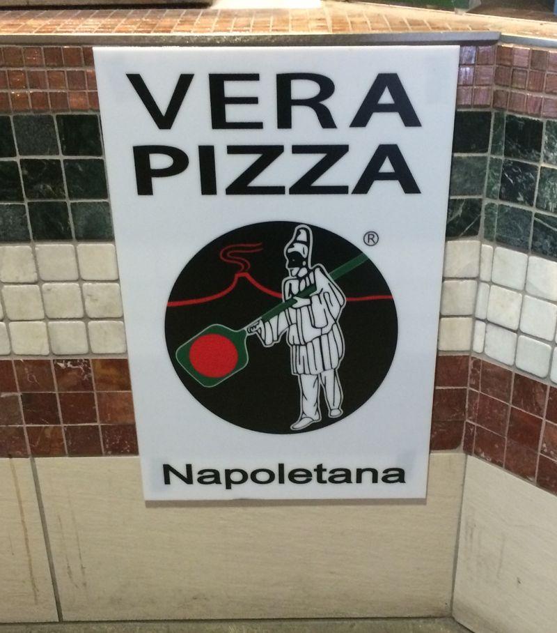 Pizza bocca lupo 9
