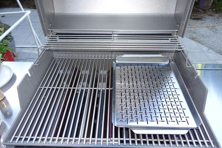 Weber-Grill-7
