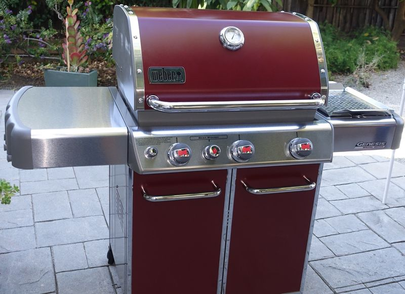 Weber-Grill-16