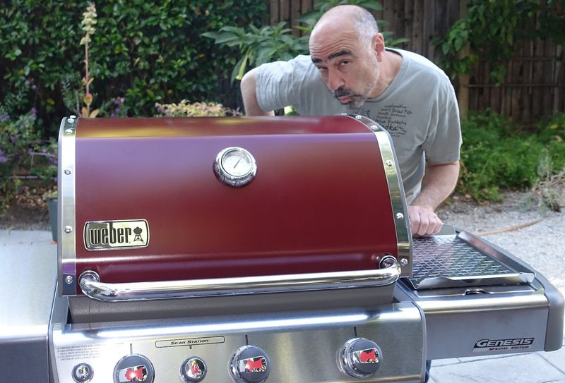 Weber-Grill-14