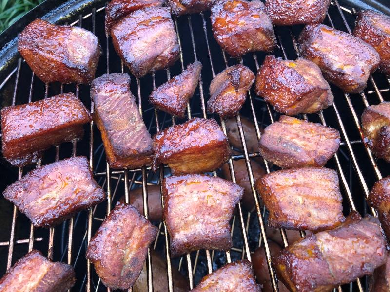 Pork-belly 5