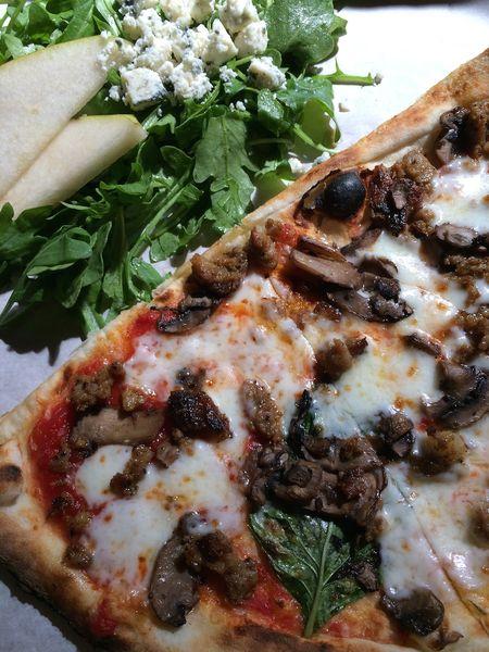 Pizza bocca lupo 2
