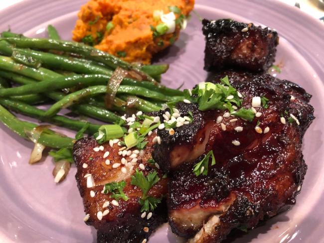 Pork-belly 1 (1)