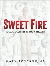 Sweet-fire