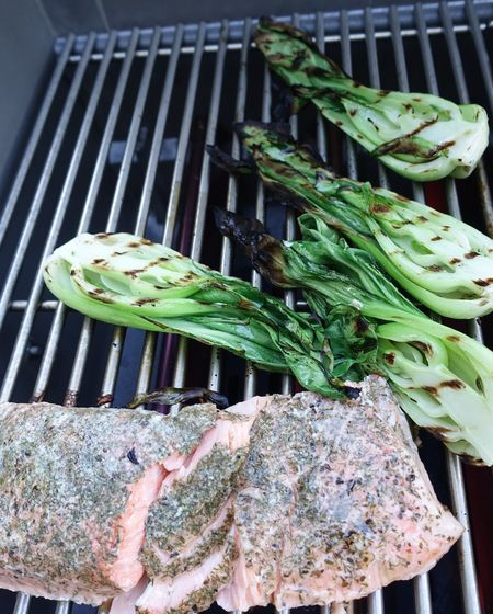 Weber-Grill-1