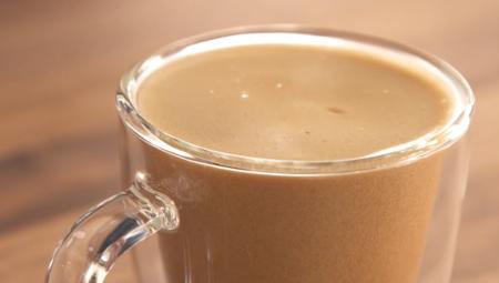 Chefsteps-not-latte