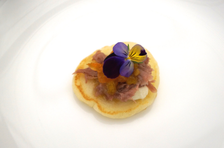 Star-chefs-dishes 1