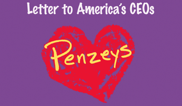 Penzeys-CEO-letter