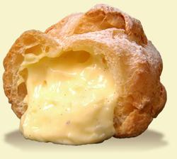 Creampuff2