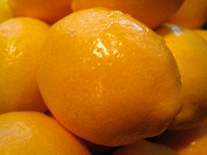 Lemon660