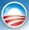 Obamalogo_2