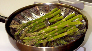 Asparagus3cooking