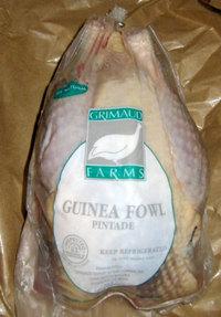 Guineafowlinpkg_1