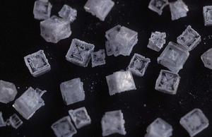 Saltcrystals94jf